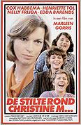 Stilte rond Christine M., De (1982)