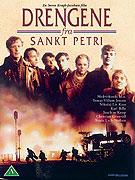 Chlapci od svatého Petra (1991)