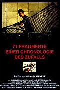71 fragmentů chronologie náhody (1994)