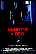 Bennyho video (1992)