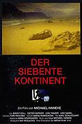 Sedmý kontinent (1989)