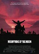 Měsíční hory (1990)