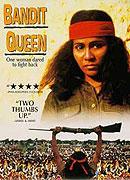 """Královna banditů<span class=""""name-source"""">(festivalový název)</span> (1994)"""