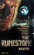 Runestone (1991)