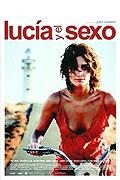 Sex a Lucía (2001)