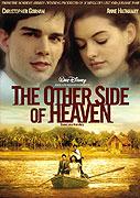 Odvrácená strana nebe (2001)