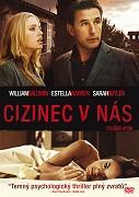 Cizinec v nás (2013)