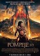 Pompeje (2014)