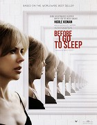 Dřív než půjdu spát (2014)