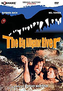 Řeka velkého krokodýla (1979)
