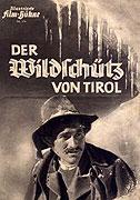 Bergkristall (1949)
