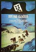Supi nad Aljaškou (1973)