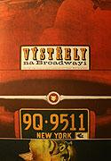 Výstřely na Broadwayi (1969)