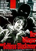 Würger von Schloß Blackmoor, Der (1963)