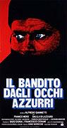 Modrooký bandita (1980)