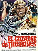 Lovec žraloků (1979)