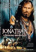 Jonathan z kmene medvědů (1993)