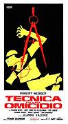 Tecnica di un omicidio (1966)