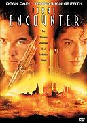 Tajemná zbraň (2000)