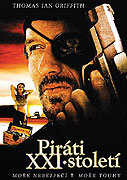 Piráti 21.století (2001)
