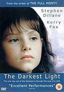 Nejtemnější světlo (1999)