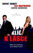 Klíč k lásce (2001)