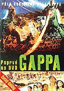 Gappa (1967)