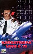 Katastrofa letu č.19 (1997)
