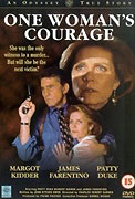 One Woman's Courage (1994)
