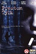 Kdo seje zlo (2000)