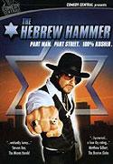 Židovské kladivo (2003)