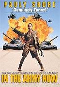 Vojna není kojná (1994)