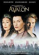 Mlhy Avalonu (2001)