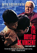 Boys of St. Vincent, The (1992)