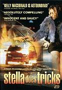 Stella šlape chodník (1996)