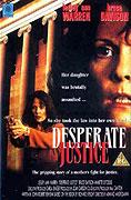 Zoufalá spravedlnost (1993)