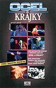 Ocel a krajky (1991)