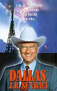 Dallas: J. R. se vrací (1996)