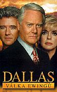 Dallas: Válka Ewingů (1998)