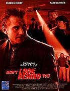Nedívej se za sebe (1999)