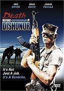 Raději zemřít (1987)