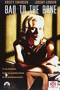 Prohnilá do morku kostí (1997)