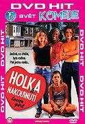 Holka k nakousnutí (1997)