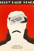 Velký balík peněz (1978)