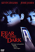 Fear of the Dark (2002)