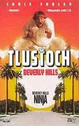 Tlouštík z Beverly Hills (1997)