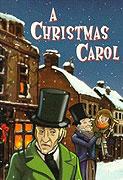 Christmas Carol, A (1971)