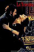 Traviata, La (1982)