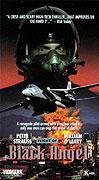 Let černého anděla (1991)