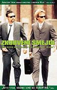 Zkurvení šmejdi (1997)